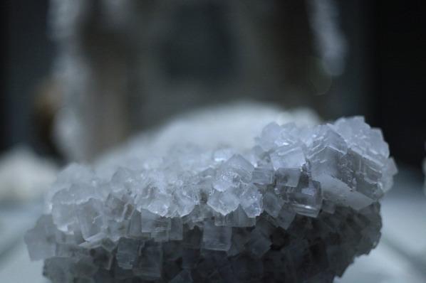 crystal-3571482_960_720
