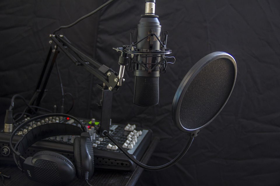 microphone-616788_960_720