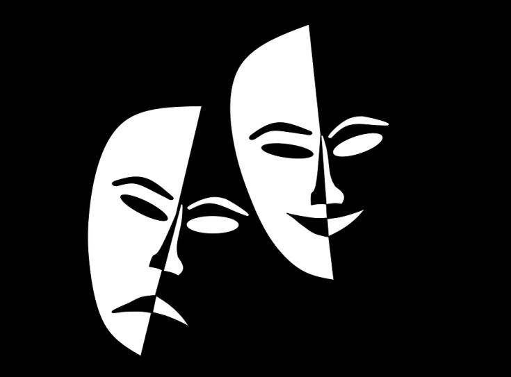theatermasken-2091135_960_720